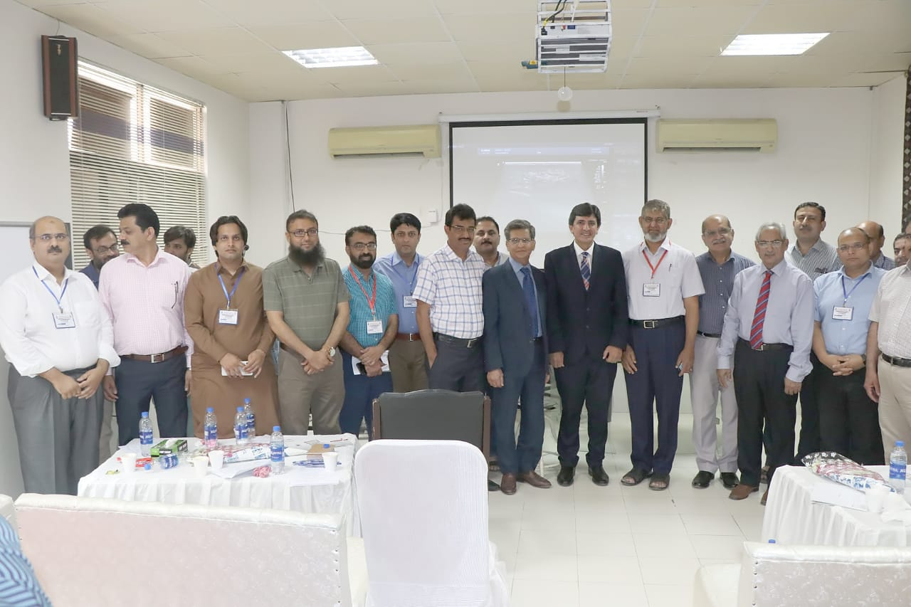 Advanced Radiological Diagnostic Tools in Orthopaedics Workshop