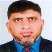 Dr. Atiq uz Zaman