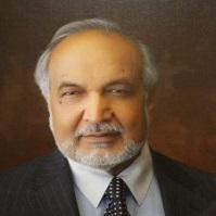 Prof. Tahseen Ahmed Cheema