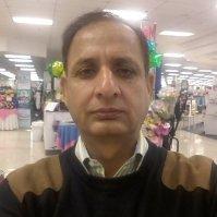 Col Khalid Masood