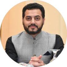 Dr. Abdul Hannan