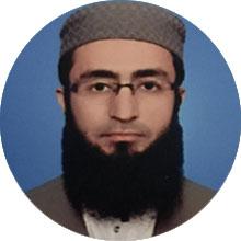 Dr. Asadullah Khan