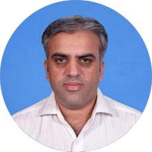 Dr. Tariq Hasni