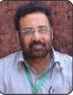 Dr. Haroon ur Rashid